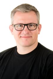 Søren Mølgaard Sørensen