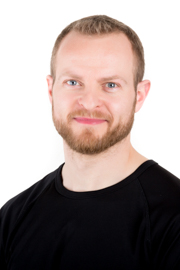 Brian Henneberg