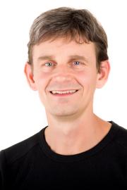 Klaus Bang Carstensen