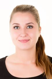 Henriette Justesen