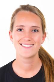 Kathrine Korsgaard Lauridsen