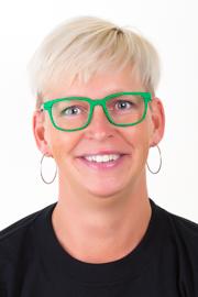 Heidi Birk-Nielsen