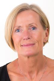 Kirsten Maarbjerg