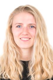 Ninna Jørgensen