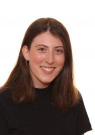Helene Colstrup Sørensen