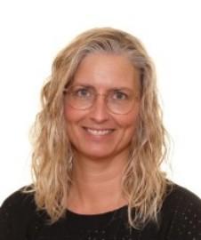 Julie Pallishøj
